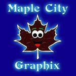 MapleCityGraphix