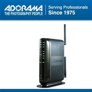 Actiontec-GT784WN-300-Mbps-Wireless-N-DSL-Modem-Router-GT784WN-01