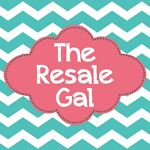 The Resale Gal