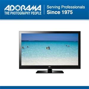 LG-47CS570-47-Class-Full-HD-1080p-LCD-TV