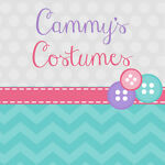 Cammy's Costumes
