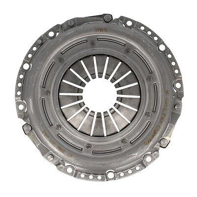 Kupplungsdruckplatte Performance SACHS 883082 001243