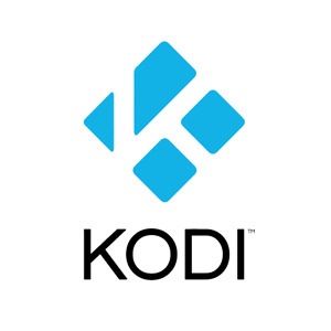 Kodi programming and mxq pro boxes ( home service available)