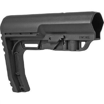 Mission First Tactical  Mft  Battlelink Minimalist Adjustable Carbine Stock