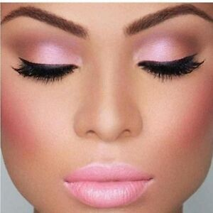 PARTY MAKEUP , SPECIAL OCCASSION MAKEUP $45 !! MARKHAM SALON