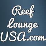 reef_lounge_usa
