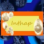 inthap