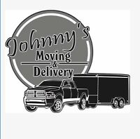 Low Cost Movers--Booking for Mar/Apr/May-Johnny's Moving