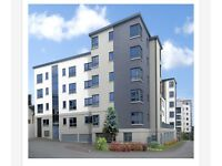 New build 2 bedroom for exchange with a 2/3 bed