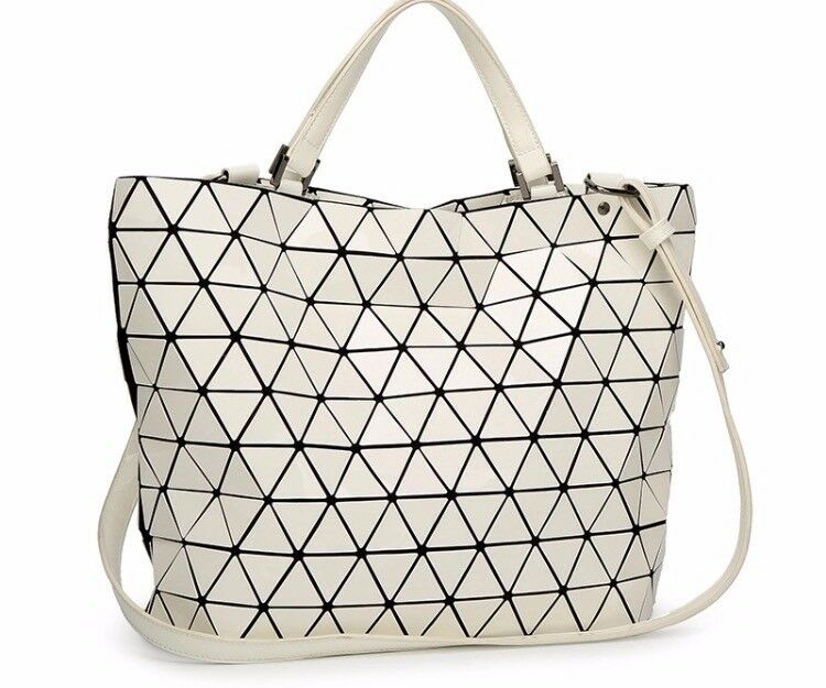 NWT BAO BAO Handbag Shoulder Bag