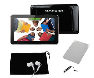 KOCASO-M9300-Android-4-2-9-Dual-Core-1-2GHz-8GB-Dual-Camera-Tablet-PC-4Bonuses