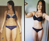 GET IN THE TOP SHAPE OF YOUR LIFE NOW! ONLINE COACHING
