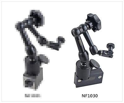 1 Pcs New Noga Magnetic Base Nf1030