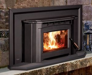 Pacific Energy Wood Stove Buy Amp Sell Items Tickets Or