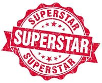 SUPERSTAR SALESPEOPLE WANTED