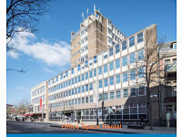 Co-Working * Princess Way - SA1 * Shared Offices WorkSpace - Swansea