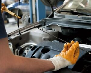 Does your car need repairs ? Call us today open on Saturdays