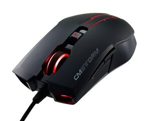 LED Optical Gaming Mouse (need gone)