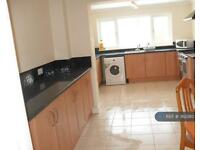 1 bedroom in Furzedown, Stevenage, SG2