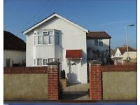 3 bedrooms - detached - for rent - Bexhill - near Eastbourne & Hastings