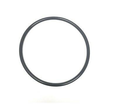 Pool Pump Lid O-ring Replacement for For Sta-Rite Dura-Glas U9-229 -