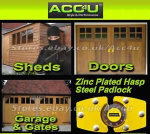 Stoplock Haute S Curit Protection Contre Le Vol Maison