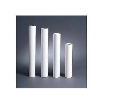 Medical Office Hospital Exam Table Paper Changing Roll 21 Inch Textured 12rls