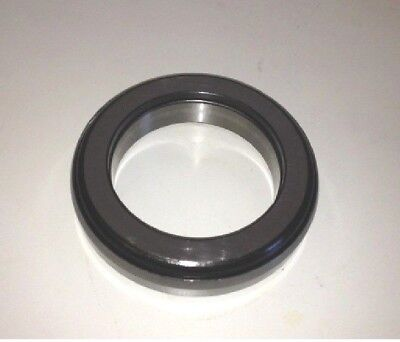 Mahindra Tractor Clutch Throw Out Release Bearing -1380