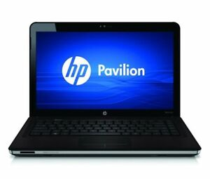 -BLOWOUT SALE DELL HP ACER TOSHIBA MIX INTEL PROCESSOR LAPTOPS-
