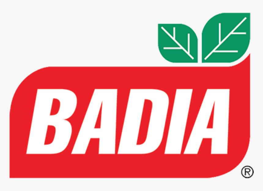 2  Badia® BEE POLLEN /Granules/Pure/Polen/de/Abeja/Granulado/Kosher GF 1.25 oz 11