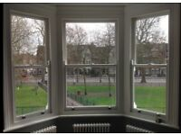 Sash windows company , sliding traditional timber windows