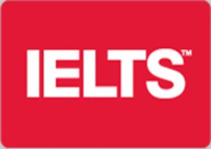 IELTS and ESL TUITION (English tutor and IELTS coach)