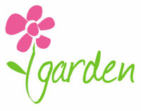 Gardening Services Available