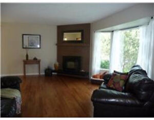 ALL INCLUSIVE HOME IN REDWATER