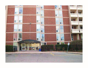 NEW LISTING 75 GLENBURN unit 115...Excellent investment Opportun Cambridge Kitchener Area image 9