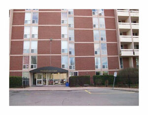 NEW LISTING 75 GLENBURN unit 115...Excellent investment Opportun Cambridge Kitchener Area image 10