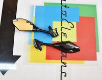 Specchi Retrovisori Laterali Moto Con Freccia A Led Suzuki Gsf1200 Bandit 01-03 - suzuki - ebay.it