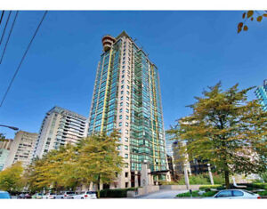 $3250 / 2br - 748ft2 - New renovated Luxury 2 bedroom and den at