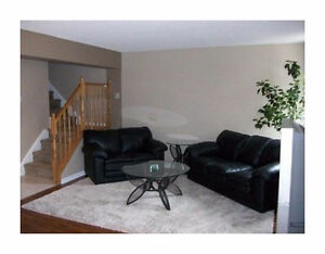 NEW LISTING 75 GLENBURN unit 115...Excellent investment Opportun Cambridge Kitchener Area image 4