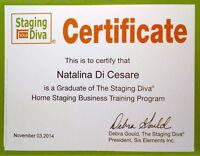 Mise en valeur de votre maison - Home Staging - vendre plus vite