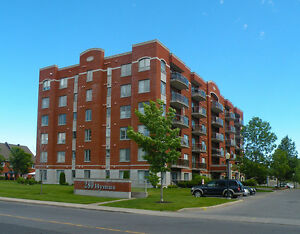 3 1/2 For Rent with HUGE balcony!! West Island Greater Montréal image 1