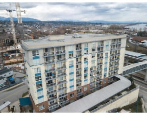 LOCATION, VIEWS, AMENITIES AND FULLY FURNISHED