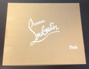 Christian Louboutin Shoes****BRAND NEW****
