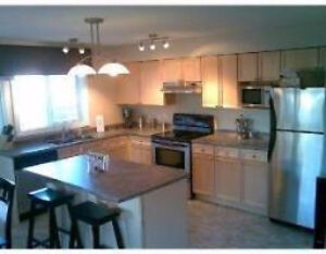 Excellent 3 bedroom Condo House in Rutherford