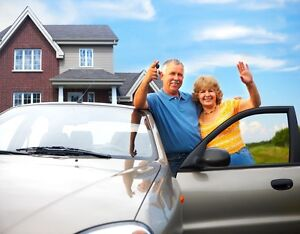 SAVE MORE ON YOUR AUTO & HOME INSURANCE PACKAGE