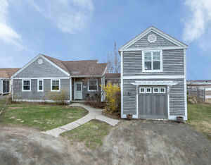 42 Acadie *Amazing yet Unique Opportunity! Waterfront*