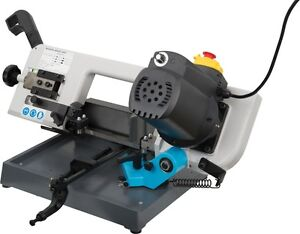 Brand New - Powerfist Portable 5 inch Band Saw