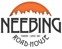 Neebing Roadhouse Now Hiring Servers