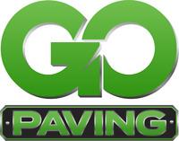 Asphalt and Concrete Services - GO Paving.net