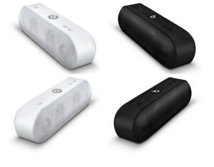 BRAND NEW beats by dr dre Beats Pill+ Bluetooth Speaker on sale!